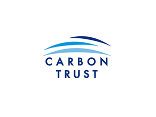 carbontrust.png