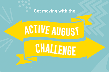 ActiveAugust-thumb.png